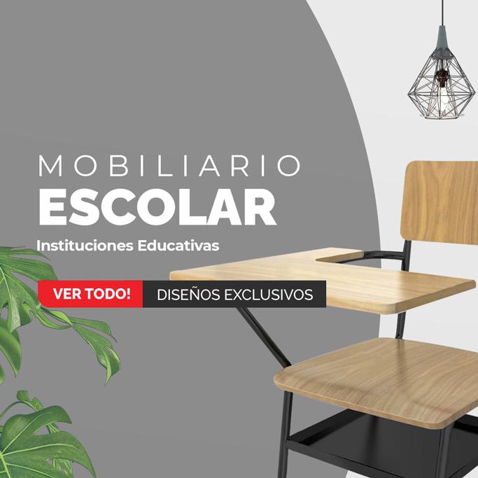 Slide Mobile